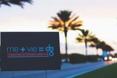 VIE Magazine - Digital Graffiti 2013