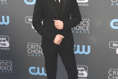23rd Annual Critics' Choice Awards