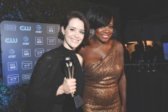 24th Critics' Choice Awards