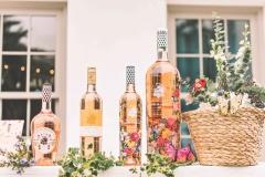30A Wine Festival 2019