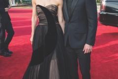 75th Annual Golden Globe Awards