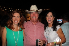 Bud & Alley's - 2016 Hurricane Party