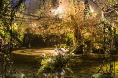 Christian Dior Grand Ball