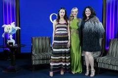 Shiseido's Cle de Peau Beaute