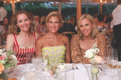 GOOD+ Foundation Hamptons Summer Dinner