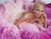 Kristin Chenoweth - My Love Letter to Broadway