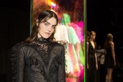 Manuel Facchini SS17 (Kensington Levergne, British Fashion Council) LoRes1
