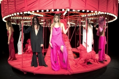 Marta Jakubowski SS17 (Vic Lentaigne, British Fashion Council) LoRes1