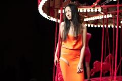 Marta Jakubowski SS17 (Vic Lentaigne, British Fashion Council) LoRes19