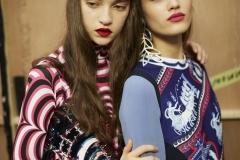 Mary Katrantzou SS17 (Shaun James Cox, British Fashion Council) LoRes3