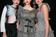 Molly Goddard SS17 (Eeva Rinne, British Fashion Council) LoRes11