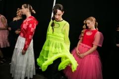Molly Goddard SS17 (Eeva Rinne, British Fashion Council) LoRes5