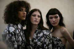 Osman SS17 (Eeva Rinne, British Fashion Council) LoRes8