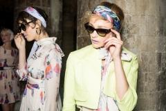 PPQ SS17 (Vic Lentaigne, British Fashion Council) LoRes1
