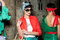 PPQ SS17 (Vic Lentaigne, British Fashion Council) LoRes8