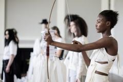 Pheobe English SS17, Presentation (Vic Lentaigne, British Fashion Council)LoRes1