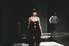 Roberts Wood SS17 (Zoe Lower, British Fashion Council) LoRes45