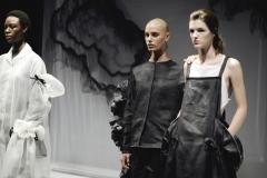 Roberts Wood SS17 (Zoe Lower, British Fashion Council) LoRes56