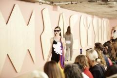 Roksanda SS17 (Shaun James Cox, British Fashion Council) LoRes6