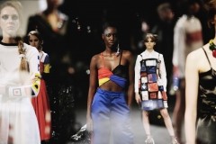 Sadie Williams SS17 (Zoe Lower, British Fashion Council)1