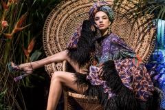 Sophia Webster SS17 (Vic Lentaigne, British Fashion Council) LoRes1