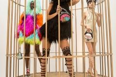Sophia Webster SS17 (Vic Lentaigne, British Fashion Council) LoRes12