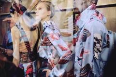 Teatum Jones SS17 (Zoe Lower, British Fashion Council)1