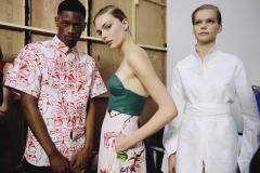 Teatum Jones SS17 (Zoe Lower, British Fashion Council)3