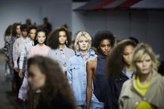 TopShop Unique SS17 (Shaun James Cox, British Fashion Council)1