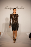 Monique Lhuillier Partners with Neiman Marcus Palm Beach