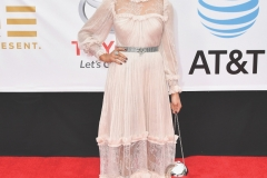 49th NAACP Image Awards