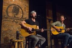 VIE Meet & Greet in Nashville, Tennessee