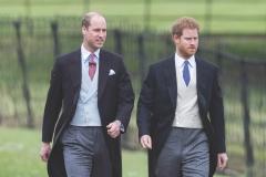 Pippa Middleton–James Matthews Wedding