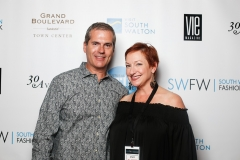 SWFW 2016 Red Carpet