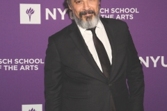 Tisch School of the Arts Gala
