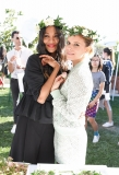 Victoria Beckham for Target Garden Party