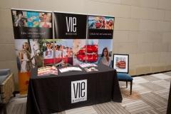 VIE Meet and Greet in Charleston, South Carolina