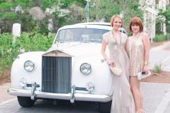 VIE Magazine - 2013 Gatsby Soiree