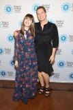 World of Children Award Gala 2016